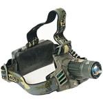 Фонарь Ultra Fire HL-0099