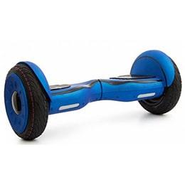 Гироскутер Smart Balance 10.5″ Синий
