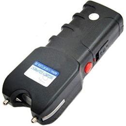 Электрошокер Оса-910 Vip
