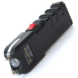 Электрошокер Оса-Антизахват 928Type
