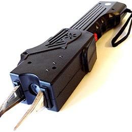 Электрошокер TW-302 Ворон