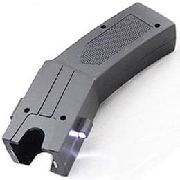 Электрошокер Taser Stun Guns RD-5M