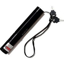 Лазерная указка зеленая 300 mW + Power