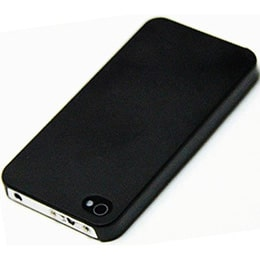 Электрошокер iPhone 4S